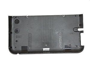 OEM Official Nintendo 3DS XL Housing Back/Bottom Cover Shell Housing Part USA - Popular for Sale  - 9