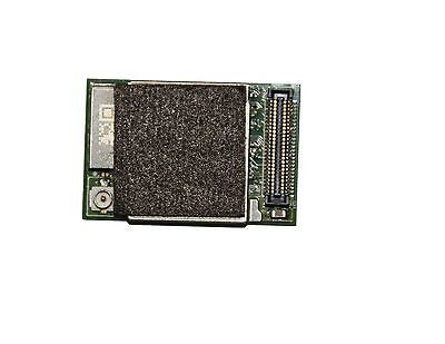 Original Official Authentic Nintendo 3DS XL Parts WiFi Module OEM USA Seller - Popular for Sale  - 1
