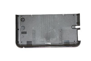 OEM Official Nintendo 3DS XL Housing Back/Bottom Cover Shell Housing Part USA - Popular for Sale  - 19