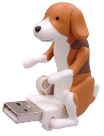 USB Humping Dog (Beagle) - Popular for Sale