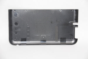 OEM Nintendo 3DS XL Zelda Edition Housing Back Bottom Battery Cover Shell Part