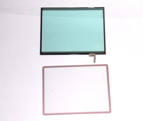 OEM Replacement Nintendo DSi XL LL Touchscreen Digitizer & Screen Repair Part US