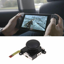 Load image into Gallery viewer, Analog Joystick Stick Rocker Replacement, Nintendo Switch Joy-con Controller