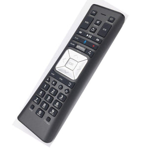 Cox Contour XR11 Premium Voice Activated Remote Control W/Batteries