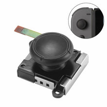 Load image into Gallery viewer, 2X Analog Joystick Stick Rocker Replacement, Nintendo Switch Joy-con Controller
