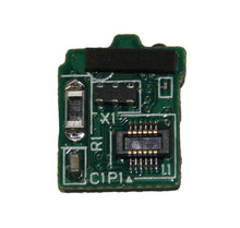 Load image into Gallery viewer, OEM IR INFRARED MODULE PCB RECEIVER FOR NINTENDO 3DS & 3DS XL PARTS CTR-IR-01