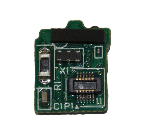 OEM IR INFRARED MODULE PCB RECEIVER FOR NINTENDO 3DS & 3DS XL PARTS CTR-IR-01
