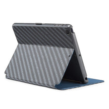Load image into Gallery viewer, Speck iPad Style Folio Gray SPK-A2253 NEW In Box 2013 Fits iPad Air iPad 5