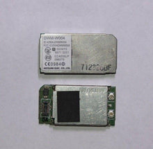 Load image into Gallery viewer, Wii Wireless Wifi Module Board (DWM-W004) Replacement Part for Nintendo Wii