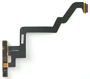 Original Nintendo 3DS Replacment Part Camera 3D Module Flex Ribbon Cable USA