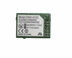 ORIGINAL REPLACEMENT WIRELESS WIFI CARD PCB BOARD FOR NINTENDO 3DS XL DWM-W082