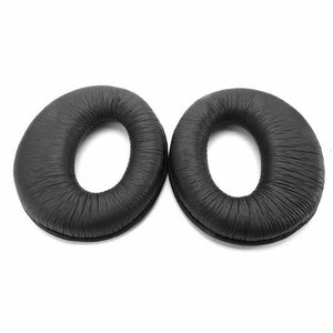 Ear Pads Earpad Cushion For Sony MDR-RF925 RK RF970RK RF925RK RF985R Headphones