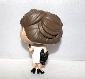 Funko Pop Vinyl Figure Television #288 Irene Adler Sherlock NO BOX PICTURE ONLY