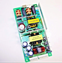 Load image into Gallery viewer, Cosel LFA150F-12-G AC DC Power Supply Single Out 15v lf151380c 2gc