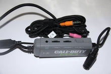 Load image into Gallery viewer, OEM Turtle Beach Call of Duty MW3 Ear Force TBS-4214-01 5.1 Channel Amplifier