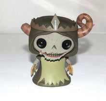 Load image into Gallery viewer, Funko Pop TV: Adventure Time - The Lich King Vinyl Figure NO BOX