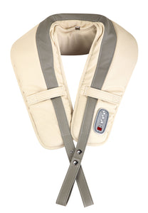 Shoulder Massage Belt