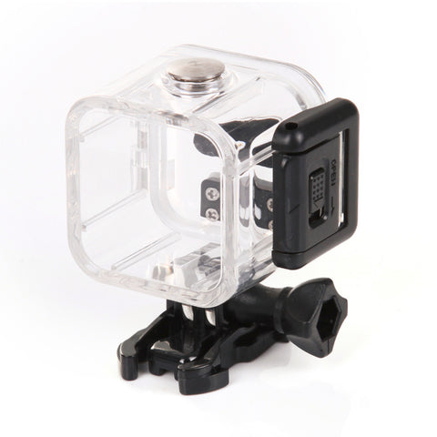Special Camera Accessorises Protecting Waterproof Frame With Screws And Base For GoPro Hero 5 Session Cameras Drop Shipping