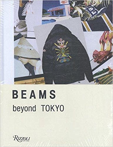 BEAMS beyond Toyko