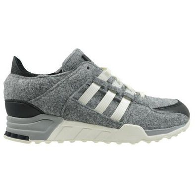 EQT Running Support Winter Wool