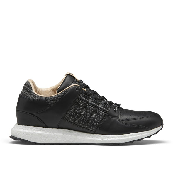 Avenue x Consortium Equipment Support 93/16 Black