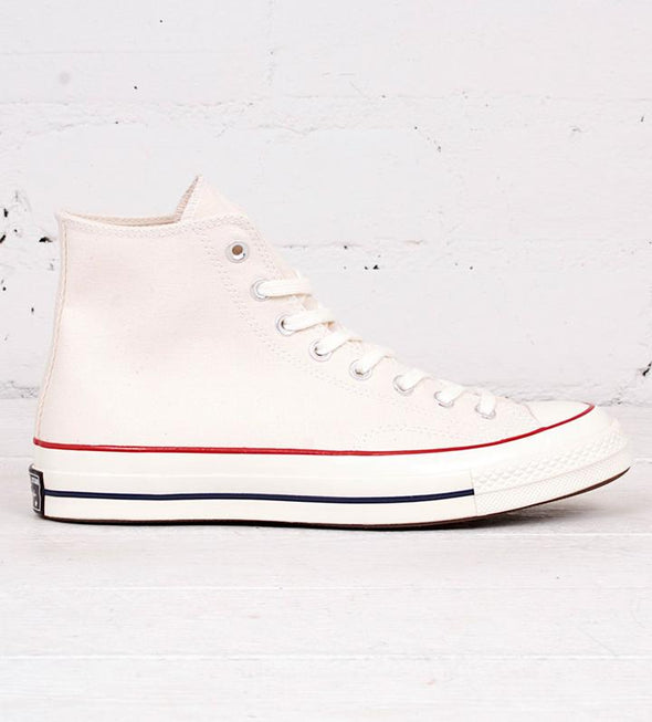 Converse CT 70 Hi (Cream)