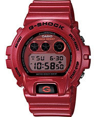 G-Shock DW6900 MF-4