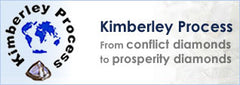 Campbell Jewellers Respects The Kimberley Process