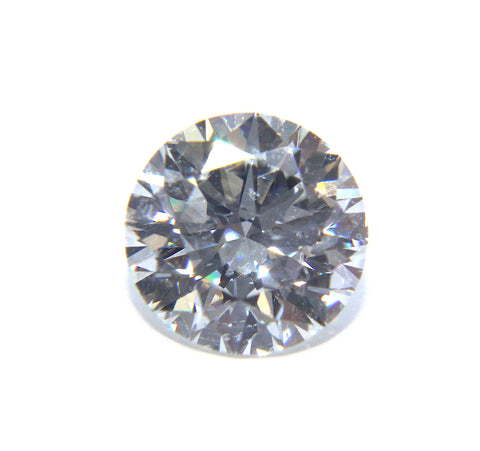 Campbell Jewellers 1.31ct G SI2 Round Brilliant GIA Certified Diamond