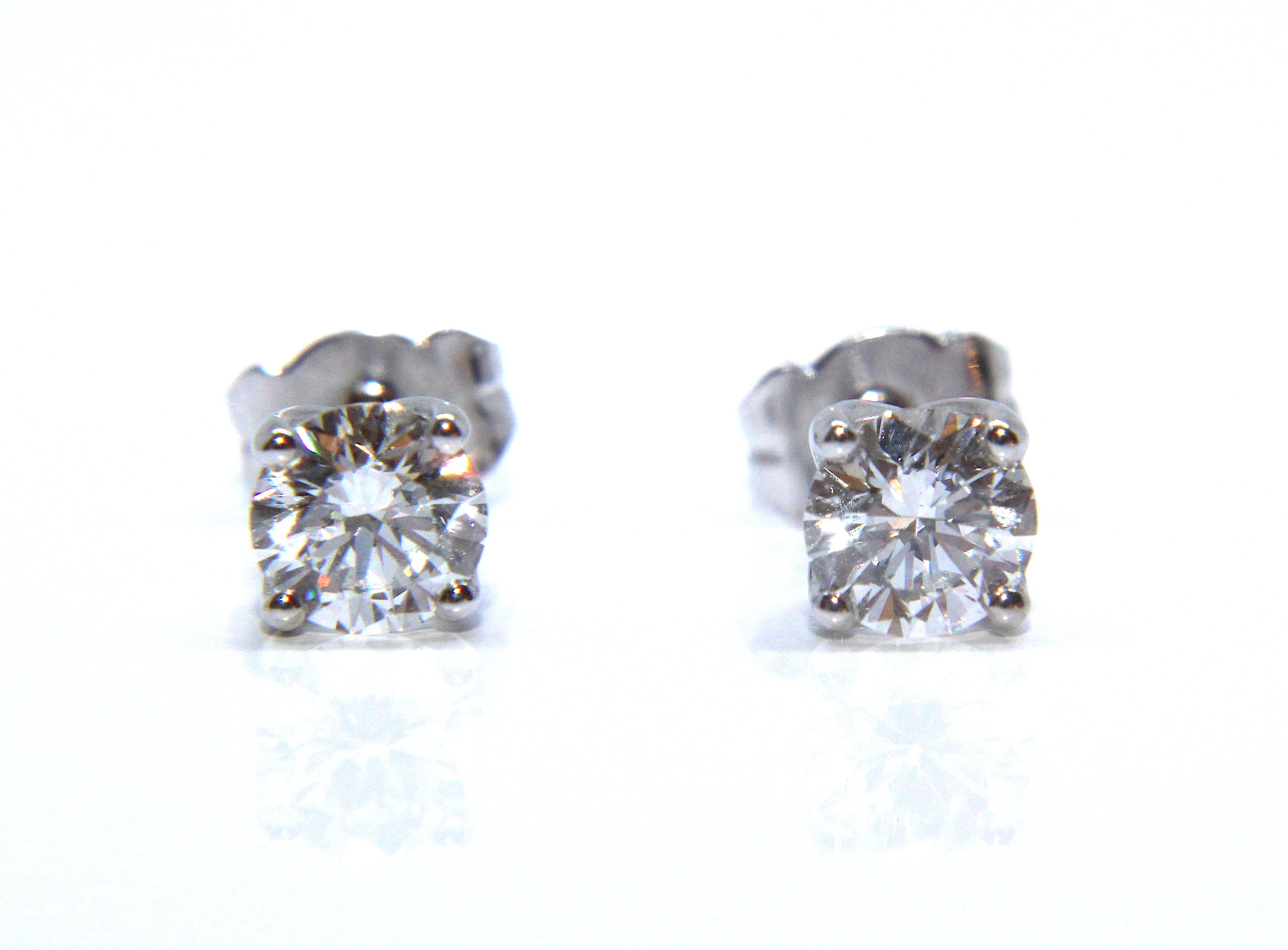 by atheria products llc jewelry earrings diamond stud jewellery avery