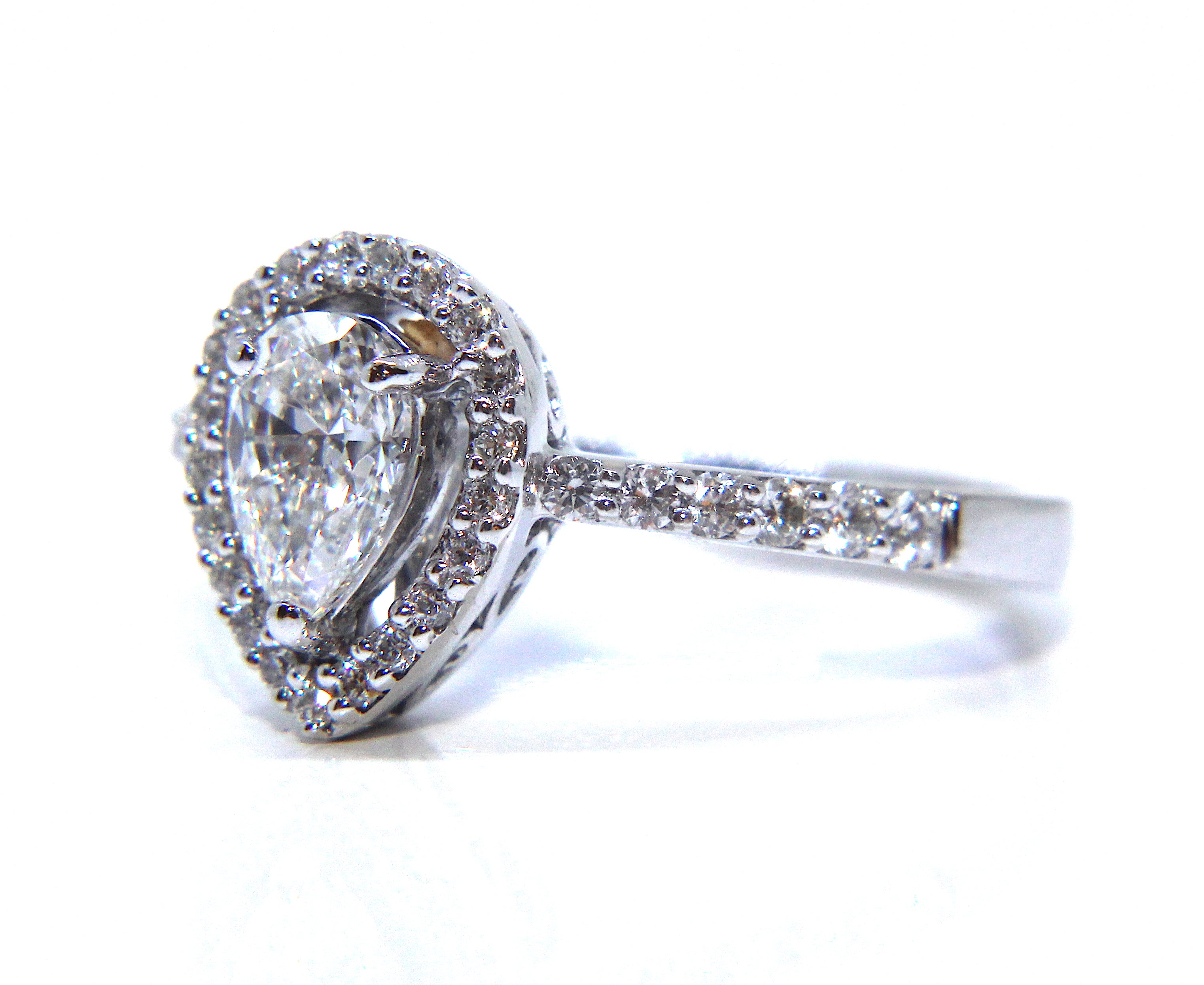 carly rings ring dealer trilogy product oval diamond direct pear and beautiful engagement