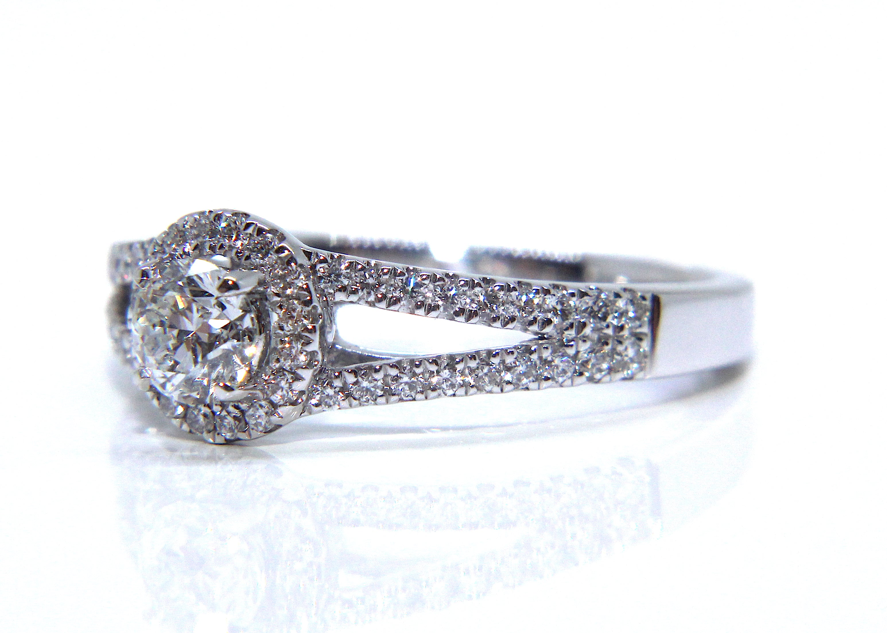 made ring engagement parking rings on diamond finger man products wedding set artemer marquise