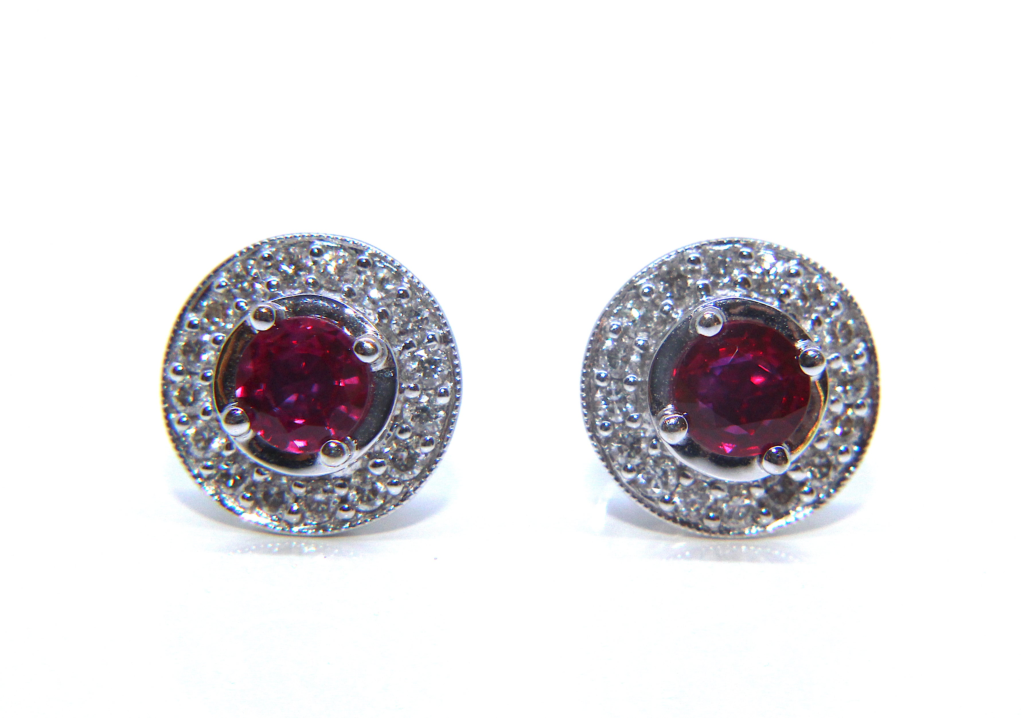 no ruby product sugar platinum heat ring diamond loaf cabochon carat img burma