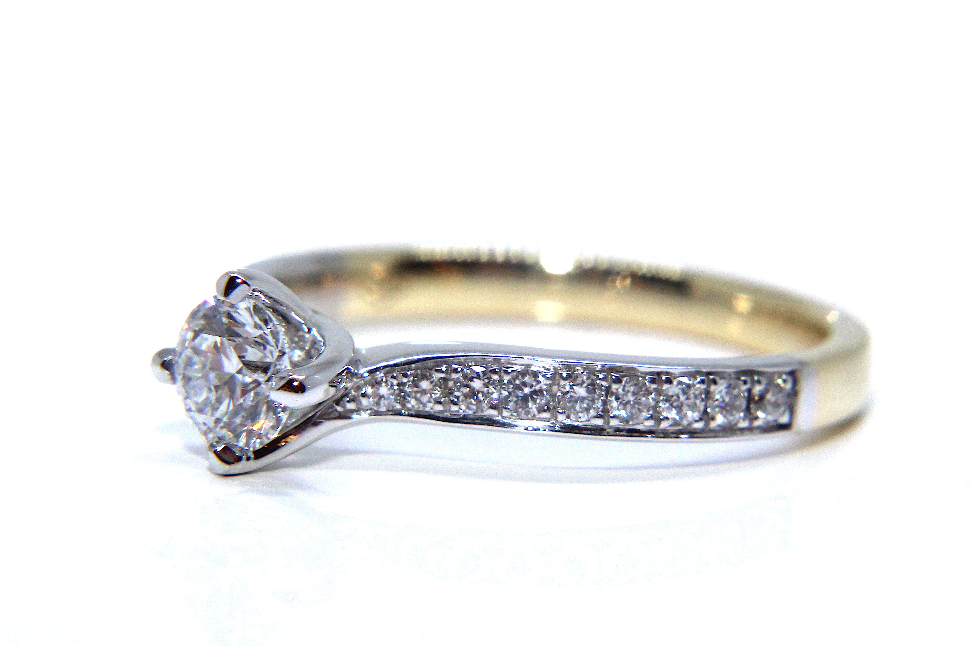 and il fullxfull east rings west diamond zoom marquise ca listing ring pepper engagement salt