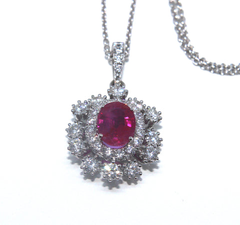 4fe7768576a10 Exquisite Diamond Jewellery From The Campbell Jewellers Goldsmiths ...