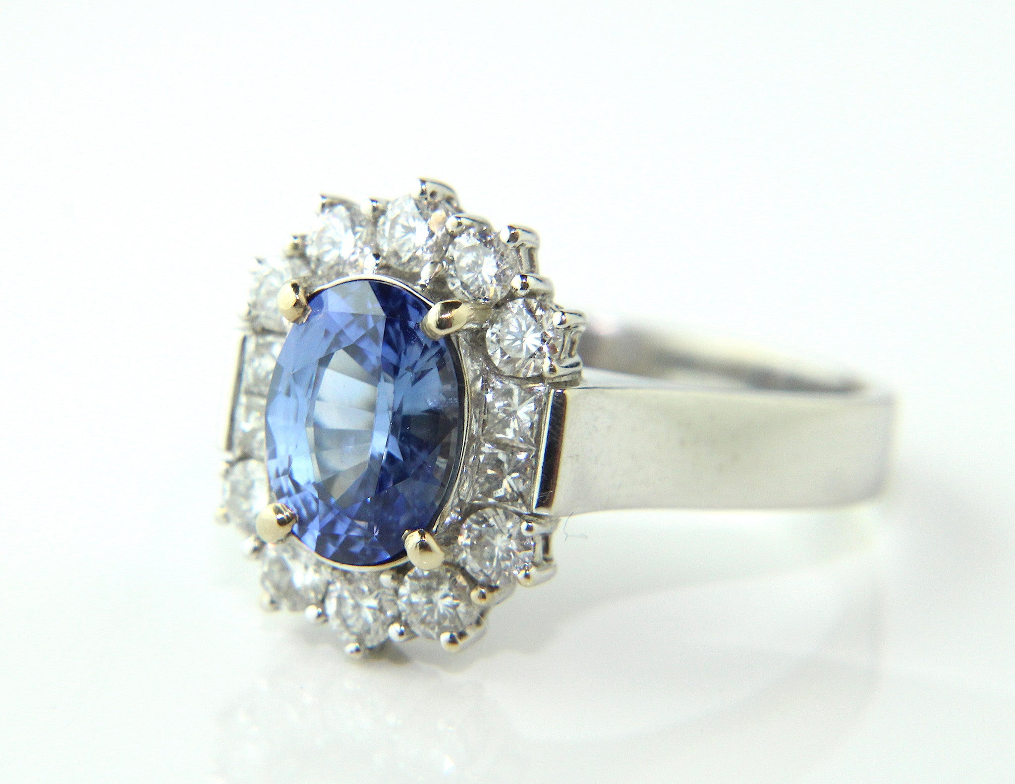 how buying buy guide pictures blue the gem tips rock sapphire with definitive to on light learn sapphires