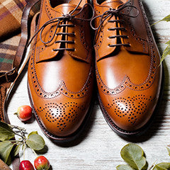 Mens Casual And Dress Shoes