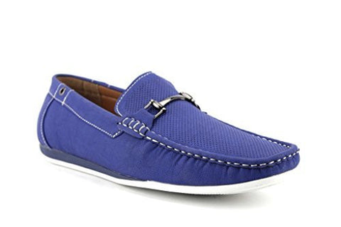 wholesale Loafer for men