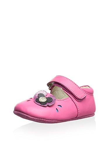 See Kai Run Hayven Mary Jane Shoes (Infant) - Jazame, Inc.