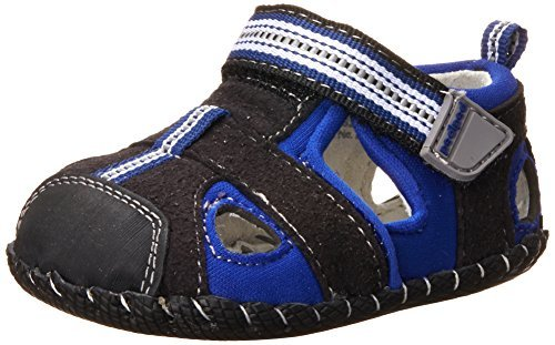 Pediped Sahara Originals Fisherman Sandals