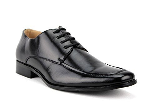 New Men's 37685 Classic Lace Up Dress Oxford Shoes - Jazame, Inc.