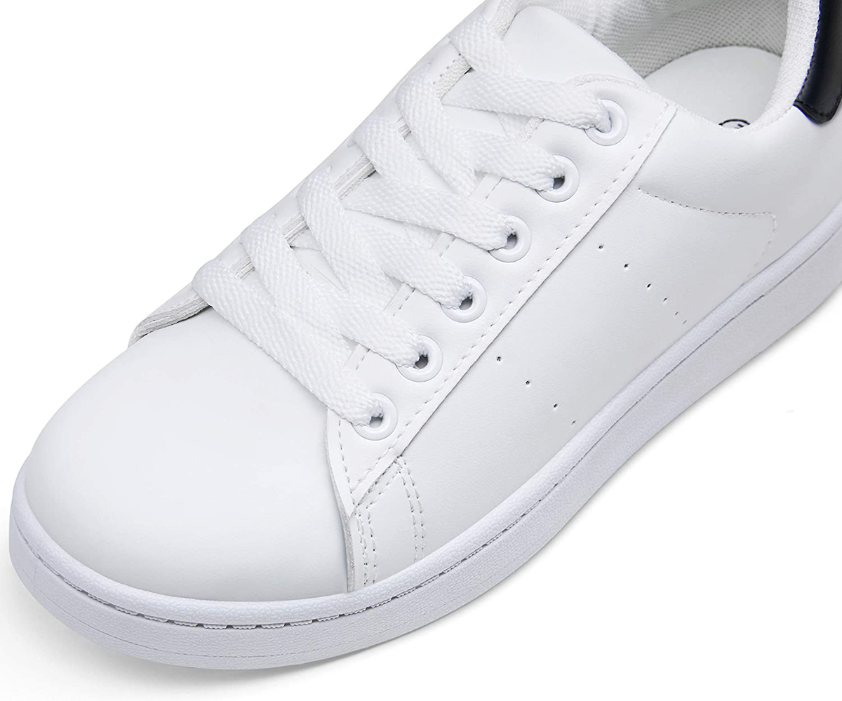 Women's Comfortable Fashion Casual Sneakers Shoes