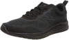 New Balance Men's Fresh Foam Arishi V3 Running Shoe