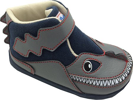 Zooligans Infant/Toddler Boys' Deano the Dinosaur