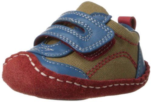 See Kai Run Richie Shoes (Infant)