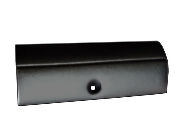 1970 Plymouth Duster Fuel Tank