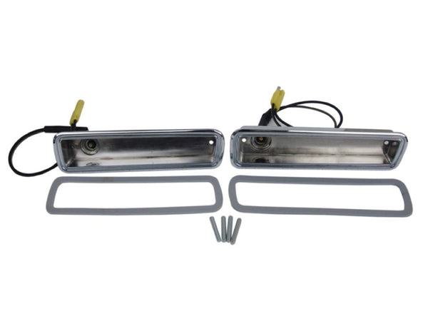 1315 69kit Mopar 1969 Dodge Coro  Super Bee Side Scoop Kit in addition Forum moreover 134312 further Index besides How To Draw A Challenger Step By Step. on dodge door sill plates