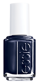 Essie Nail Polish 846 After School Boy Blazer