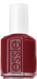 Essie Nail Polish 434 A-List