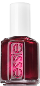 Essie Nail Polish 486 After sex